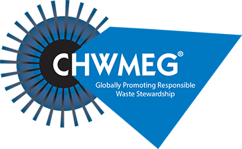 Search CHWMEG Facility Review Results